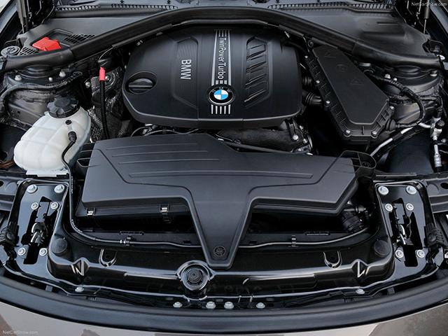 BMW-3-Series_2012_1600x1200_wallpaper_eb