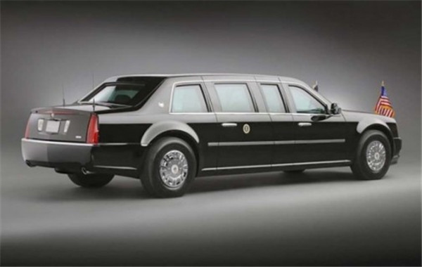 Cadillac-One-Presidential-Limousine-Pictures-504x320