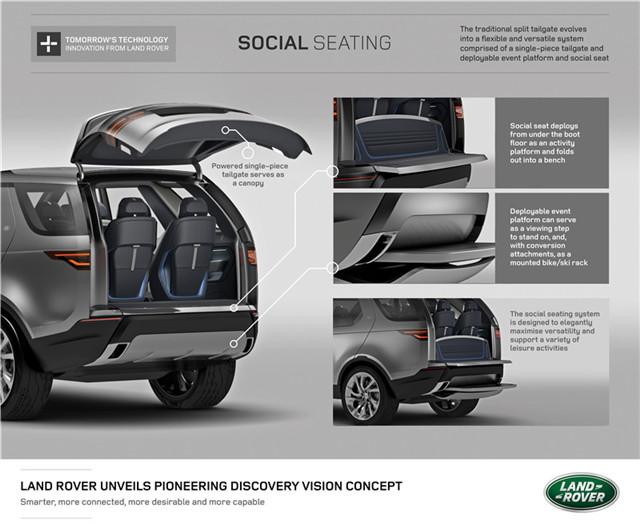 DVC_Social_Seating_Digital