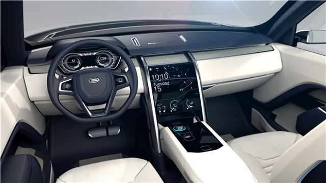 LR_DVC_Interior_IPD_Driver_View_140414_15