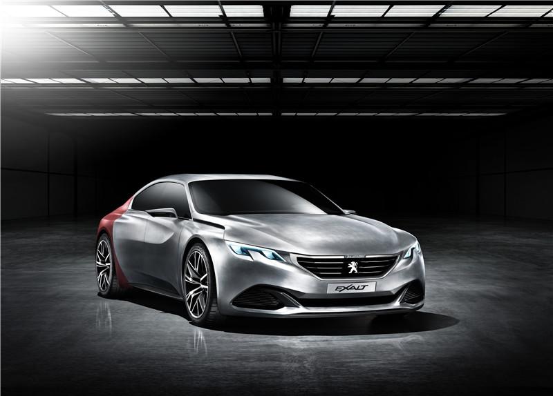 HIGHRES-Peugeot_Exalt_concept