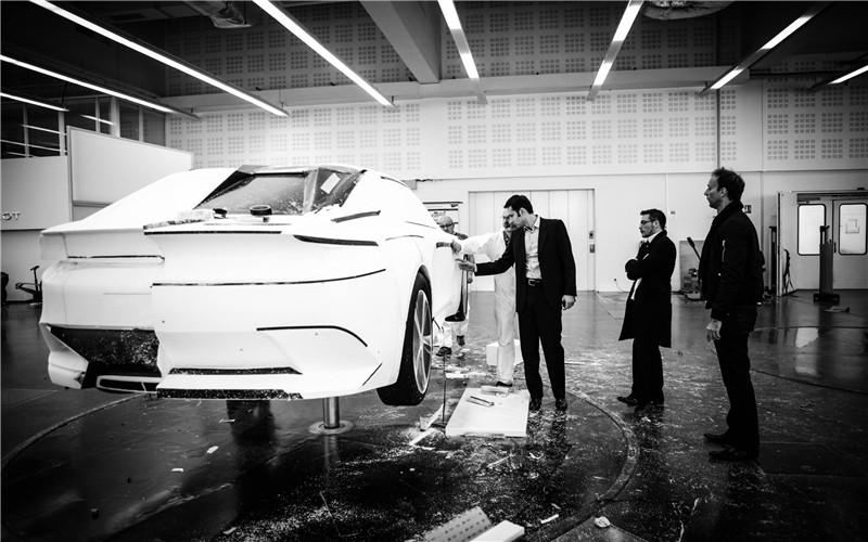 2014-Peugeot-Exalt-Concept-Construction-3-2560x1600