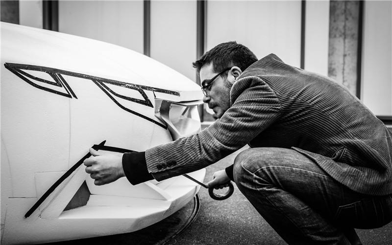2014-Peugeot-Exalt-Concept-Construction-2-2560x1600