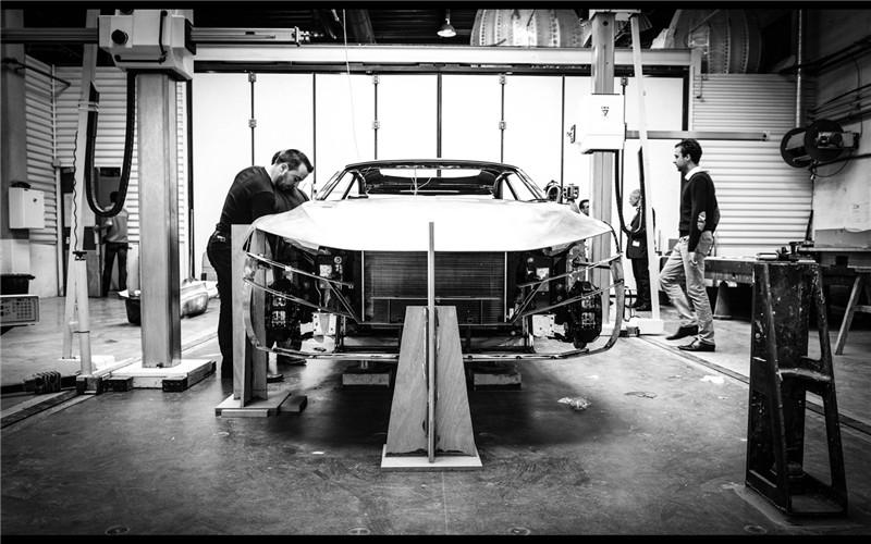 2014-Peugeot-Exalt-Concept-Construction-5-1440x900