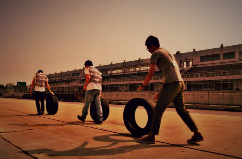 308 轮胎王中王