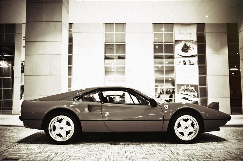 Ferrari 006