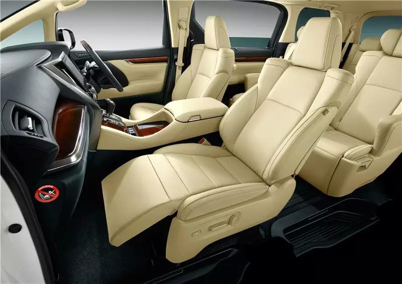 大国手-Toyota Alphard 004
