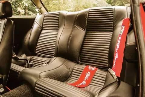 一车一世界 Alfa Romeo Giuli 008