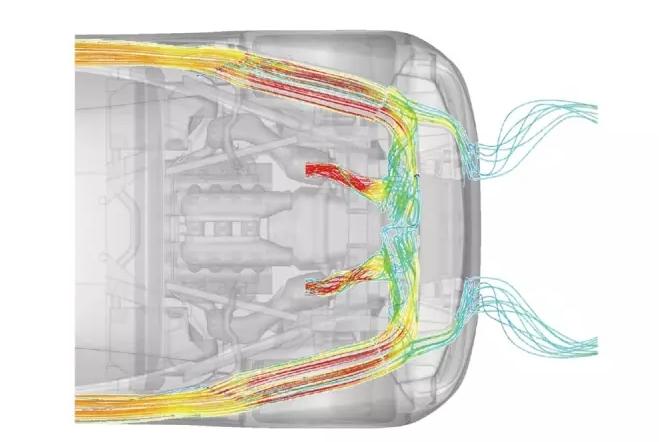 史上最强神马  Ferrari 488 GTB 007