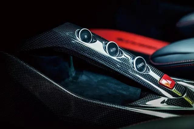 史上最强神马  Ferrari 488 GTB 010