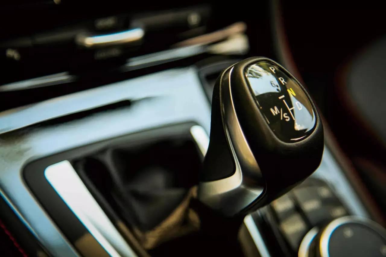BMW 2系多功能旅行车 006