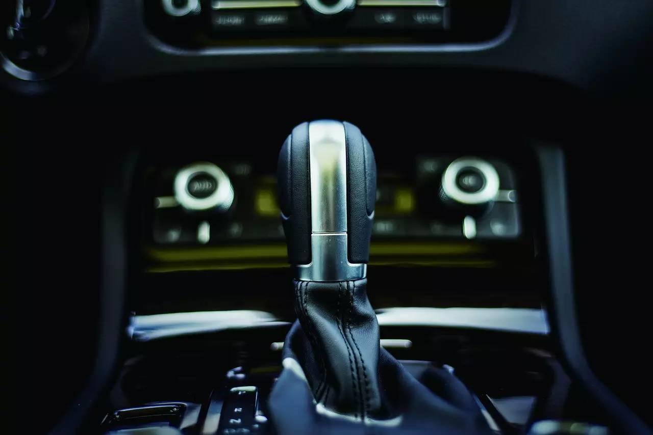 Volkswagen 2016款 Toua 003