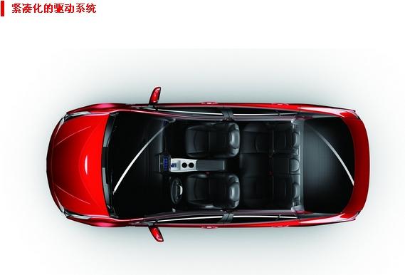 时代的选择 Toyota Prius 004